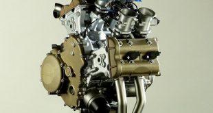 Ducati : Le V4R arrive pour 2019 !