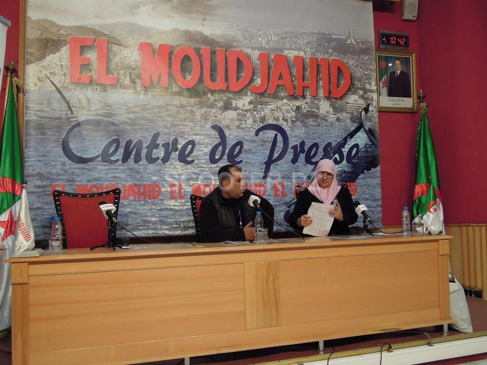 Stop Agressivité Routière : nouvelle opération Béchar pour le 31 janvier 2017