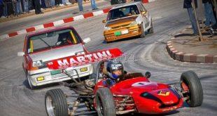 Sports mécaniques : réalisation prochaine d'un complexe à Tissemsilt