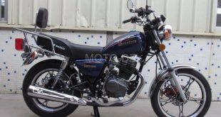 AS MOTORS C9