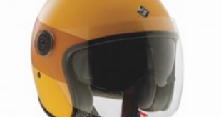 El'Jet : le nouveau casque