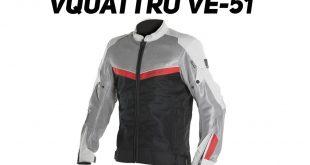 Vquattro VE-51