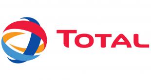 Total Lubrifiants Algérie lance la construction d'une unité de production de lubrifiants à Oran