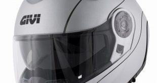Givi X21 Challenger