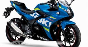 Suzuki : tarifs des prochaines nouveautés