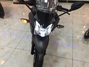lifan kpr 200 6