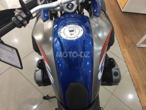 bmw r 1200 gs rallye 4