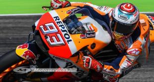 MotoGP 2017 - Aragon -