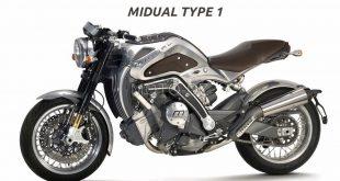 Algérie 2018 : obligation de déclarer sa moto > 230 cc au fisc