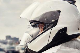 BMW Système 7 Carbone, disponible chez Algérie Motors