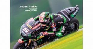 Le Livre d'Or de la Moto 2017