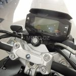 Algérie : Lancement officiel de la BMW G 310 R - en direct de Hussein Dey