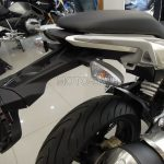 Algérie : Lancement officiel de la BMW G 310 R - en direct de Hussein Dey
