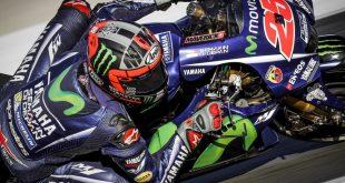 MotoGP 2018 : Yamaha, la solution crève les yeux !