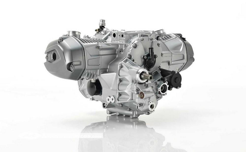 Layout Engine Design
