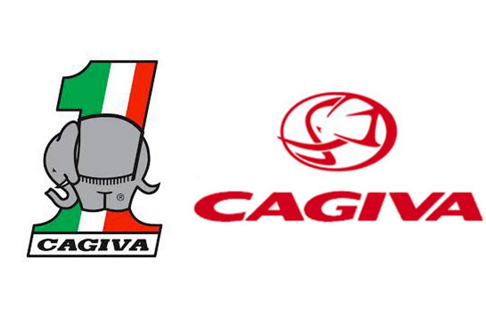 Cagiva : renaissance électrique annoncée