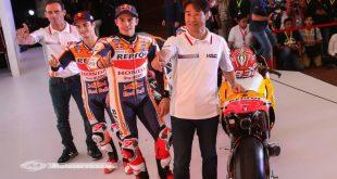 MotoGP 2019 : La contre- attaque de Pedrosa