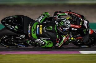 MotoGP 2019 : Zarco et Lorenzo dans le viseur de Suzuki !
