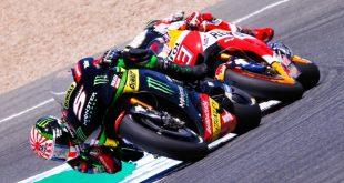 MotoGP 2019 : Ducati prêt à quadrupler le salaire de Dovizioso