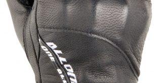 All One Wallis WP LT : des gants pour le printemps