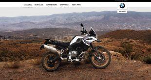 Algérie Motorsannonce officiellement la mise en ligne de son site web !