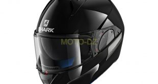 1_Evo-One2_blank_BLK_34Lfront_HE9700_7 moto-dz