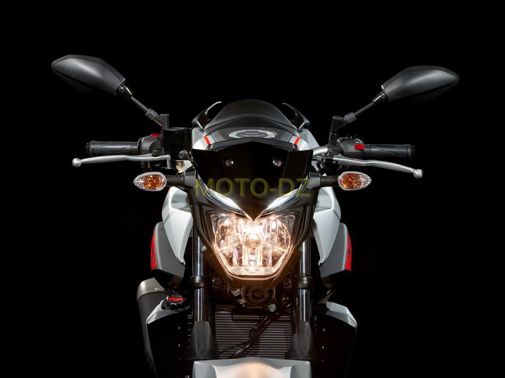 2019_yam_mt320_eu_mlnm4_det_008-62320 moto-dz