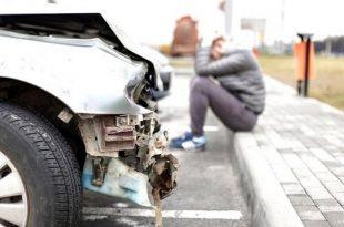 Route / accidents : 12 morts et 41 blessés en 48 heures