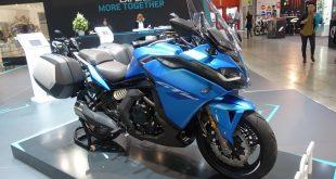 CFMoto-CF650-GT-DSC01394 moto-dz
