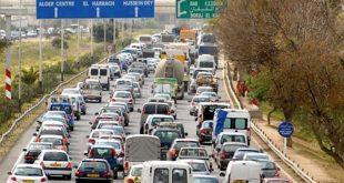 Campagne nationale sur les caractéristiques des plaques d'immatriculation de véhicules