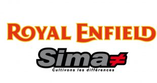Royal Enfield va changer de distributeur en France et Benelux