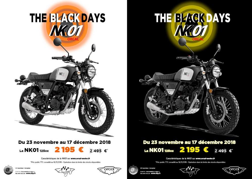 affiche-NK01-pub moto-dz