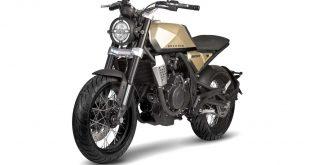 brixton_bx500_002 moto-dz