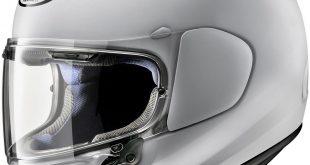 casque-arai-profile-v-001 moto-dz