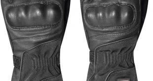 gants-chauffants-racer-heat-3-006