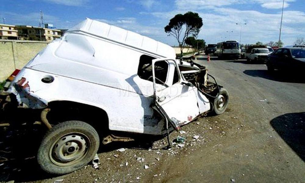 OMS : les progrès insuffisants pour réduire le nombre de morts sur les routes