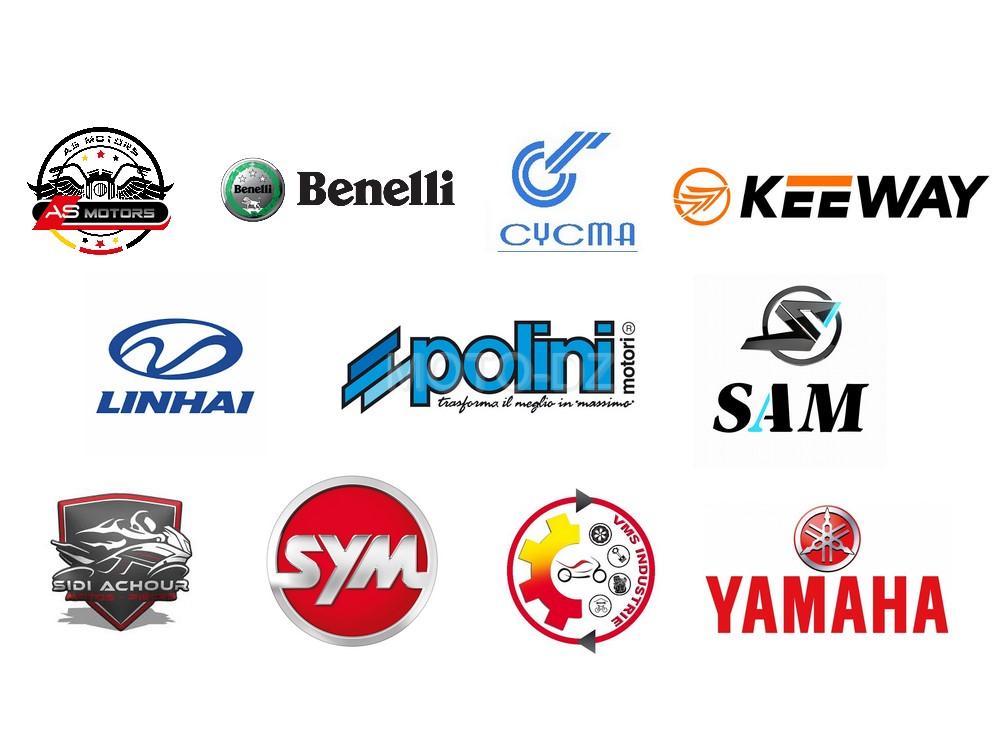 #Live MotoWest 2018 : Promotions & tarifs pour le Salon d'Oran