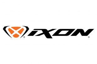 """""""Ixon"""" officiellement représentée en Algérie à partir de décembre 2018"""