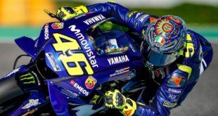 Chez Yamaha les têtes commencent à rouler