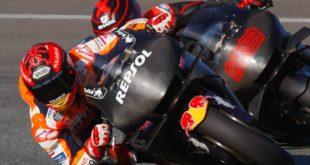 MotoGP 2019 : HRC Dream Team ou… drame team ?