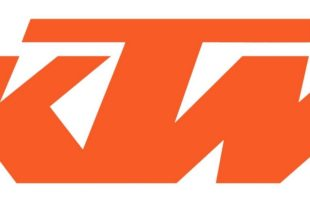 KTM teste sa 1290 Super Adventure 2020