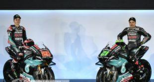 MotoGP 2019 : La Malaisie entre dans le grand monde