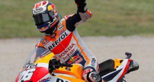 MotoGP 2019 : Mauvais plan pour KTM, Pedrosa passe sur le billard