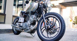 Que doit-on faire après l'achat d'une moto ?