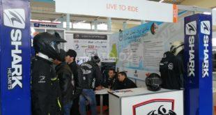 RS EXPO 2019 : découvrez la liste des exposants du secteur «Moto»