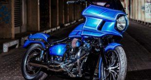 Harley Battle of The Kings 2019 : les 5 lauréats français !