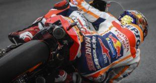 MotoGP 2019 : Marquez est déjà champion du monde