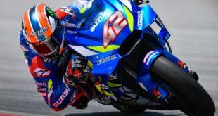 MotoGP 2019 en essais à Sepang : Vinales meilleur temps et des Français qui montent …