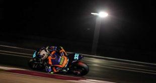 Sepang organise deux mondiaux auto et moto