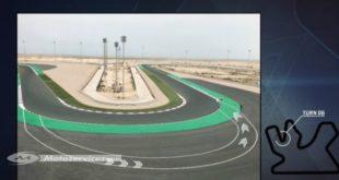 MotoGP 2019 : Instauration immédiate de la pénalité «Long Lap»